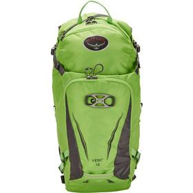 Osprey Viper 13 Backpack Men Wasabi Green